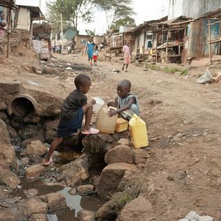 """""""Cancellare il debito estero dei Paesi più poveri? Ma per favore"""". Giovanni Boccia replica alla proposta di Oxfam"""