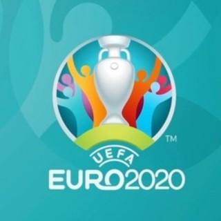 Calcio: l'Uefa punta tutto sulla conclusione di coppe e campionati, Euro2020 rinviato al 2021