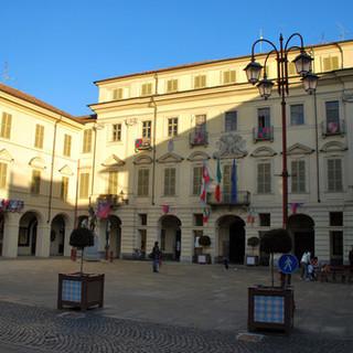 Anche a San Damiano i commercianti possono vendere online tramite Risorgeremo.it