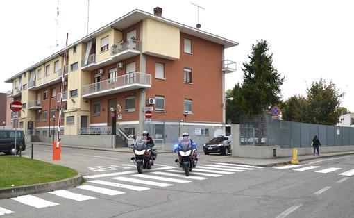 """Colpi in villa e auto rubate: salgono a 67 i colpi attribuiti alla """"banda del buco"""""""
