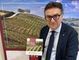 Roberto Cerrato, direttore del sito UNESCO Paesaggi Vitivinicoli di Langhe-Roero e Monferrato
