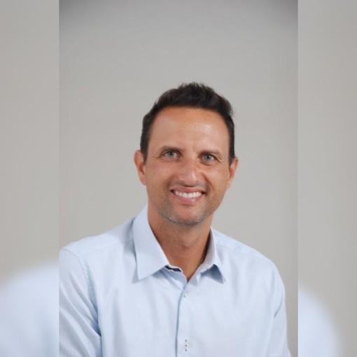 Arturo Cravera