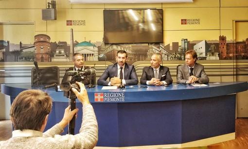 "La Regione Piemonte dichiara guerra al pellet irregolare: ""Inquina piú delle auto"""