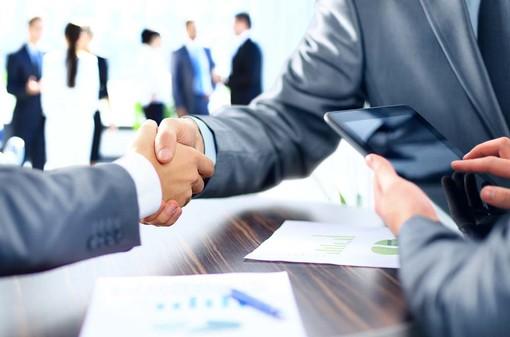 Oltre 37mila assunzioni previste dalle imprese piemontesi nel mese di settembre