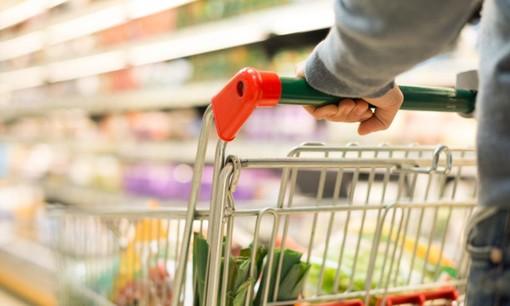 In Piemonte, sabato primo maggio i supermercati saranno chiusi