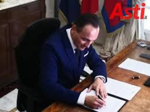 Oltre 400 milioni per le imprese del Piemonte. Già partiti bandi e progetti per più di 113 milioni euro