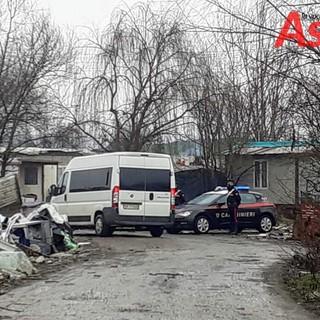 """""""Zone rosse e zone franche"""" il Movimento 5 Stelle di Asti interviene sul ragazzino morto stanotte"""