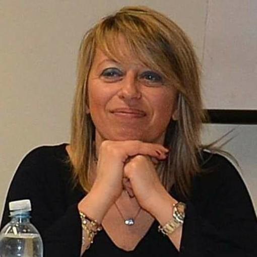 """""""Questione di passi"""". La consigliera di Parità, Chiara Cerrato, riflette su alcuni casi di cronaca"""