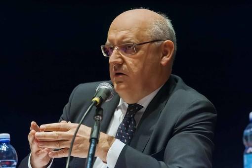 Carlo De Martini