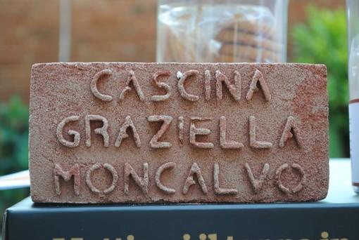 """A Moncalvo una domenica di festa per conoscere meglio """"Cascina Graziella"""""""