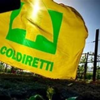 Oscar Green 2021: finale interregionale Piemonte e Valle d'Aosta   al Forte di Bard