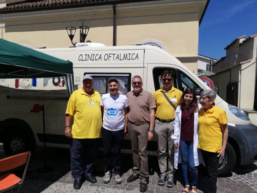 """""""E-STATE IN VISTA"""": a Castagnole Lanze, Castell'Alfero e Buttigliera, tre appuntamenti """"da tenere d'occhio"""""""
