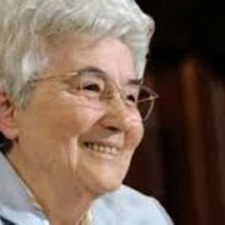 Centenario di Chiara Lubich, evento ad Asti il 28 febbraio