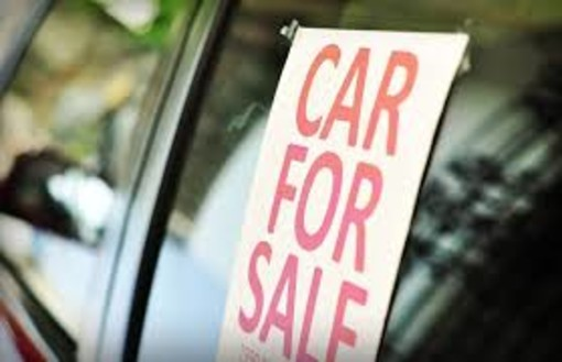 Truffe online su compravendita auto. Sgominato sodalizio criminale che agiva tra Piemonte e Liguria