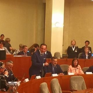 """Cirio:""""Fiducioso su spostamenti tra regioni dal 3 giugno, ma con occhio ai dati sanitari"""""""