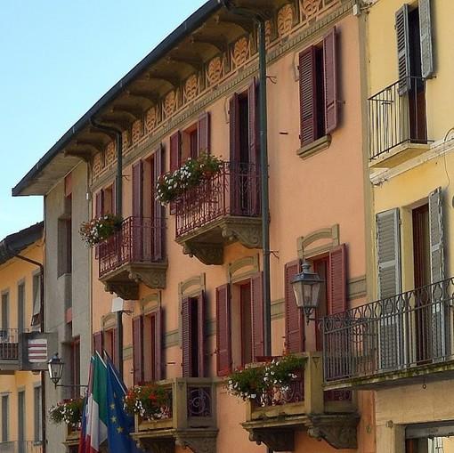 A Castelnuovo don Bosco, in Comune, riapre l'ufficio della Fnp Cisl
