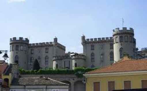 Il castello di Costigliole d'Asti ospiterà una giornata di confronto e studio sull'agrometeorologia