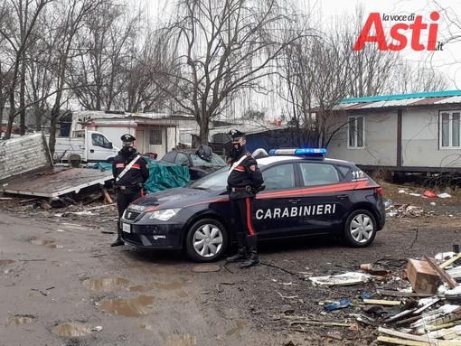 Domani l'autopsia sul giovane morto a Capodanno ad Asti per lo scoppio di un petardo