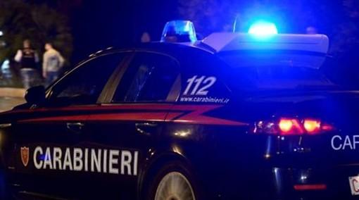"""Asti: tentano furto alla """"Douja"""", due ragazzi denunciati dai Carabinieri"""