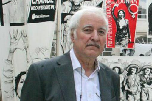 Ottavio Coffano