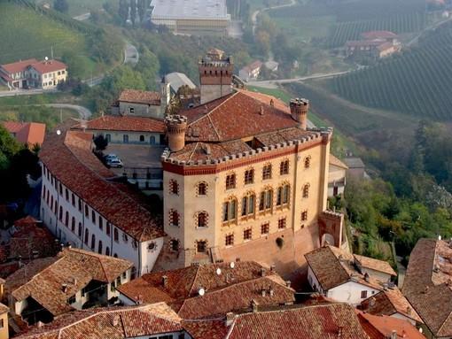 Vino e musica per ricominciare. Consorzio Barbera d'Asti - Vini del Monferrato e Collisioni firmano la manifestazione di Barolo