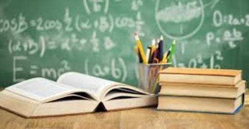 Asti: corso di dodici moduli per la preparazione al concorso scuola