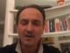 """Mascherine non ancora obbligatorie in Piemonte, Cirio: """"Prima vogliamo essere sicuri che tutti le possano trovare"""""""