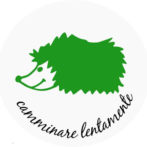 """A Castelnuovo Don Bosco presentazione del programma """"Sentiero Verde 2020"""""""