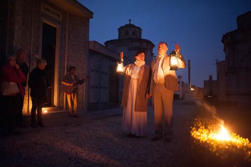 A Canelli arrivano gli eventi estivi. Da luglio a settembre per valorizzare il territorio Unesco