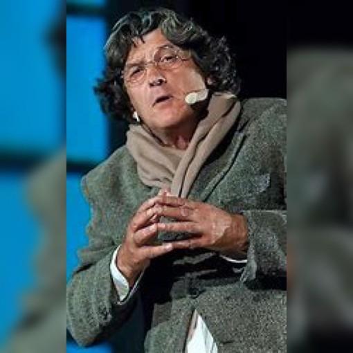 A Canelli viaggio di parole e musica tra le donne di Dante, sabato 25 settembre
