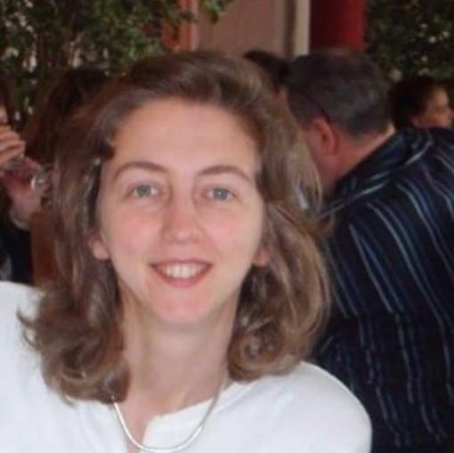 Oggi i funerali di Simona Diotto, fondatrice del coro Clericalia et Alia