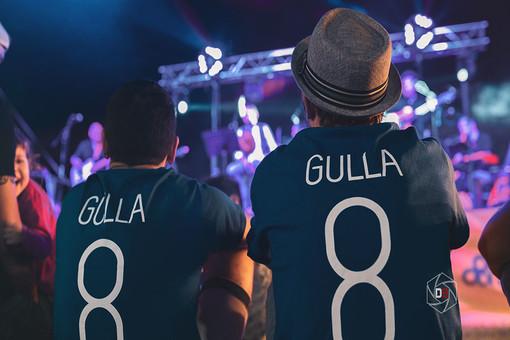 Immagine tratta dal sito ufficiale de Il Gulla
