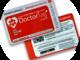 Arriva DoctorTag, cartella medica a portata di clic. Un progetto che parte da Montiglio Monferrato