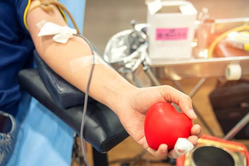 """L'Avis di Asti raccoglie appello del centro nazionale a donare il sangue. """"Ci sono forti carenze"""""""