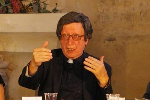 """""""Giallo in paradiso"""" a San Marzanotto. Serata con video domenica 17 sul doppio San Secondo d'Asti"""