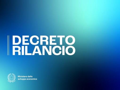 """Decreto """"Rilancio"""": come richiedere il bonus di 500 euro per i lavoratori domestici"""