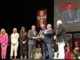 Premiazione San Secondo Trofeo Superprestige