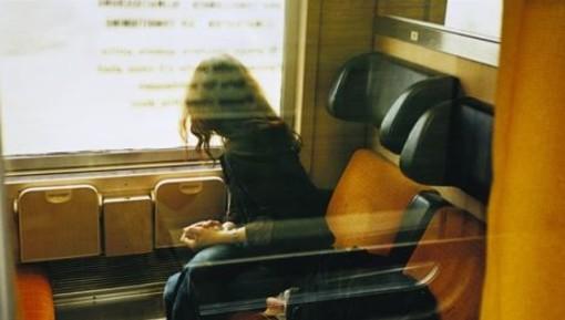 Trenitalia: oltre 30mila i viaggiatori sui treni del Piemonte questa mattina, per il primo giorno di scuola