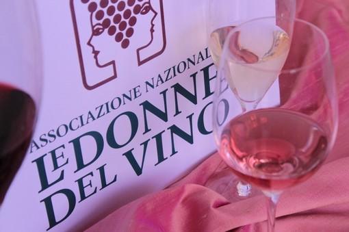 """L'estate delle Donne del Vino del Piemonte è """"A Quattro mani"""""""