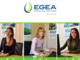 """EGEA lancia l'innovativo servizio """"Sportelloacasa"""" con una videochiamata sei immediatamente faccia a faccia con l'operatrice"""