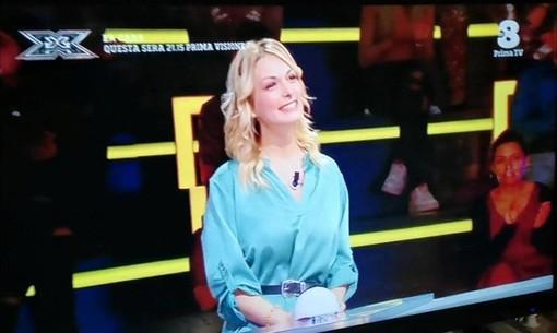 Un'astigiana vince la puntata vip di Guess My Age e si aggiudica più di 17mila euro