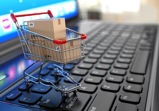 A settembre un corso gratuito di 'Tecniche di e-commerce' alla Fondazione Casa di Carità Arti e Mestieri di Asti