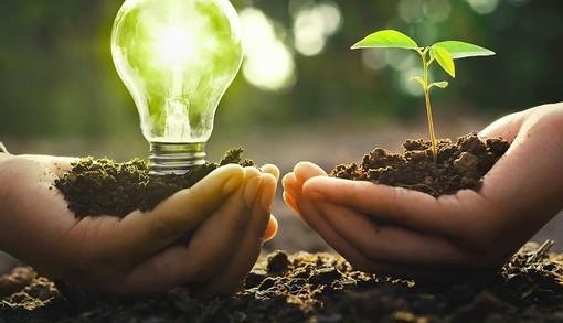 PNRR, la Regione supporta gli Enti locali per la formulazione di progetti per l'efficienza energetica degli edifici pubblici