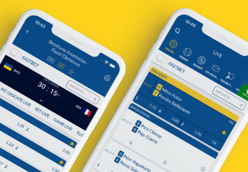 Eurobet scommesse online: tutto quello che devi sapere prima di scommettere