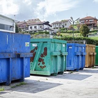 Rifiuti, Gaia partecipa alla settimana mondiale del compost