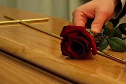 Tumulazione e cremazione: pensare alla propria fine è un sintomo di grande consapevolezza