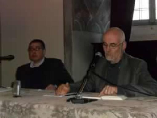 """""""Nel cantiere della memoria. Fascismo, Resistenza, Shoah, foibe"""", videoconferenza con Filippo Focardi"""