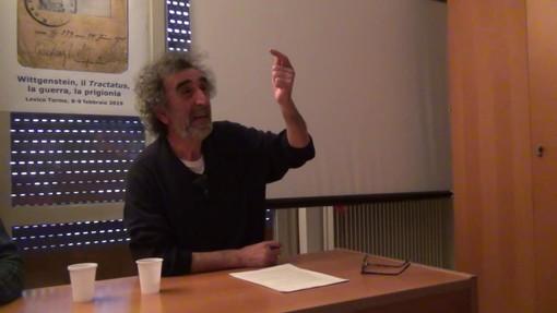 Francesco Germinario