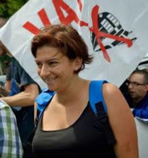 Francesca Frediani
