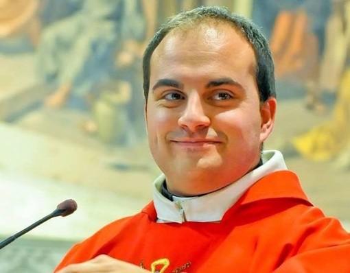 Don Mauro Canta